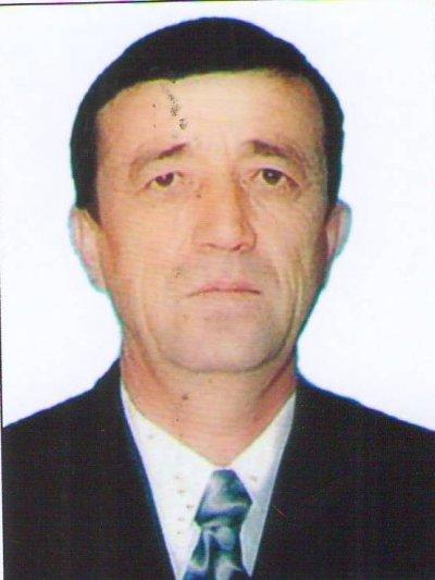 Тураев Шухрат Гайбуллаевич (рус)